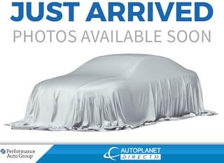 2013 BMW X3 xDrive35i, Navi, 360 Cam, Pano Roof, Heated Seats! SUV