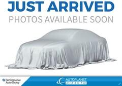 2017 Audi A4 Quattro, Komfort+, Sunroof, Heated Seats! Sedan