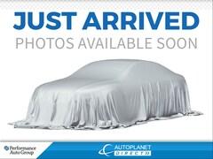 2016 Toyota Highlander Limited AWD, Navi, Sunroof, Back Up Cam! SUV