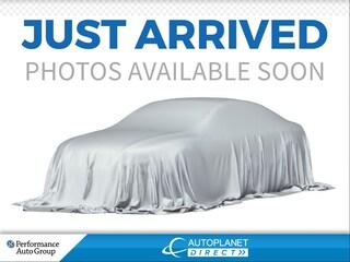 2015 Acura TLX Elite AWD, Navi, Moon Roof, Back Up Cam! Sedan