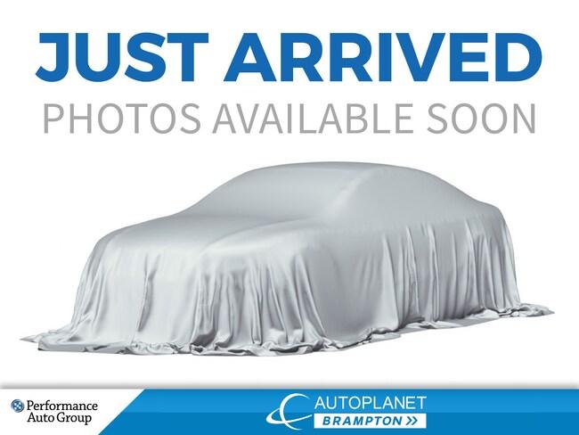 2019 Acura RDX AWD, Platinum Elite, Heads Up Display, Pano Roof! SUV