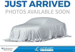 2013 BMW X3 xDrive35i, Navi, Back Up Cam, Sunroof!