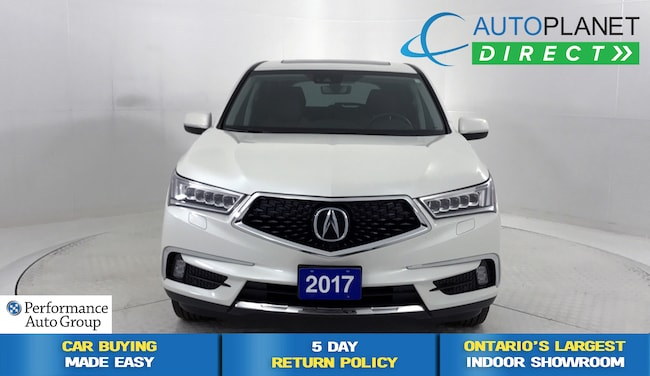 start remote acura arctic angle systems edge system