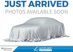 2016 Nissan Altima 2.5 SV, Back Up Cam, Sunroof, Heated Seats! Sedan