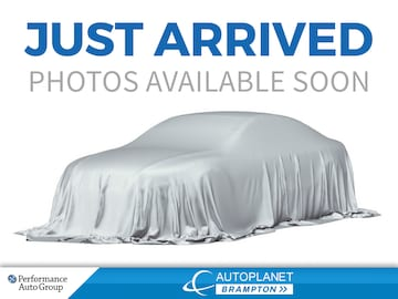 2016 Nissan Murano AWD, Platinum, Navi, 360 Cam, Heated Seats! SUV