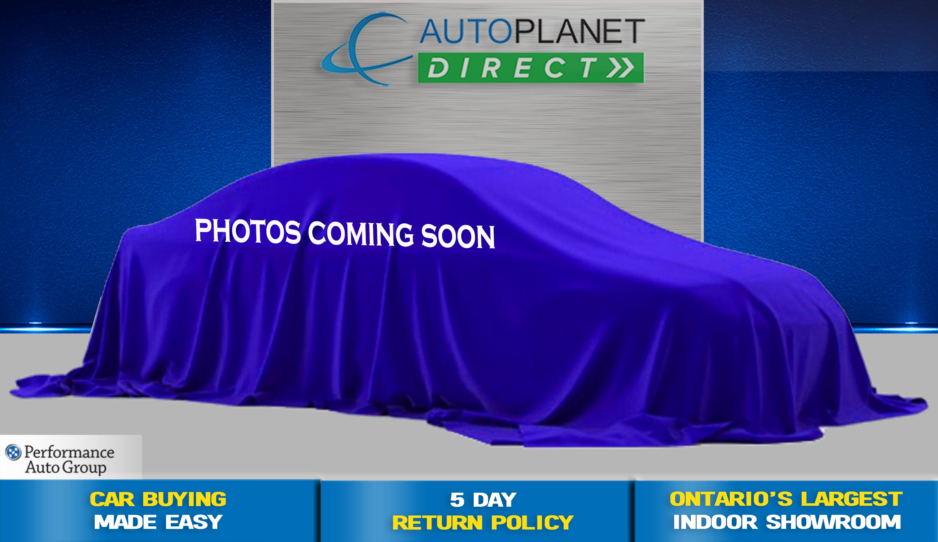 2013 Land Rover Range Rover Evoque Dynamic 4x4, Navi, Back Up Cam! SUV