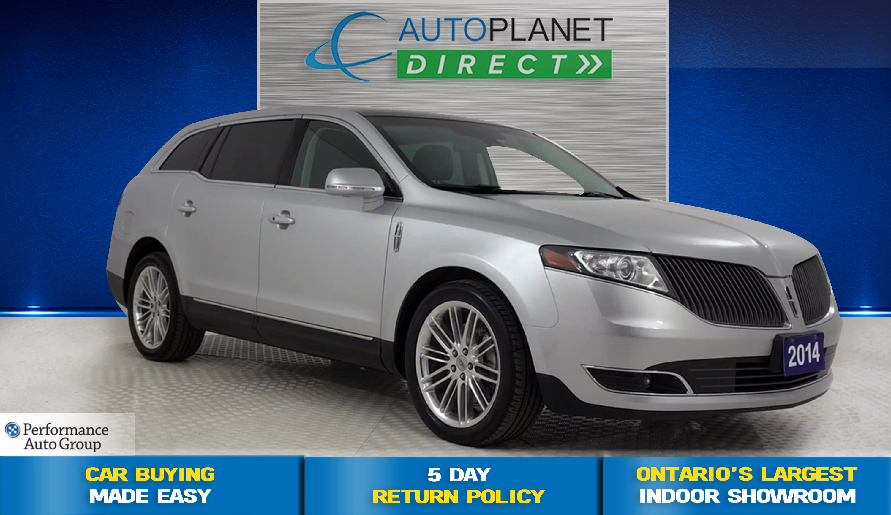 review the cars lincoln fifty two for take sale about truth mkt idaho mkz