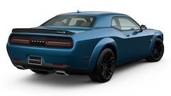 New Chrysler Dodge Jeep Ram 2020 Dodge Challenger R/T SCAT PACK WIDEBODY Coupe for sale in De Soto, MO