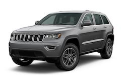 New Chrysler Dodge Jeep Ram 2020 Jeep Grand Cherokee LAREDO E 4X4 Sport Utility for sale in De Soto, MO