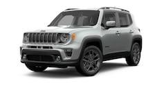 New 2019 Jeep Renegade HIGH ALTITUDE 4X4 Sport Utility for sale in Farmington, MO