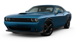 New 2020 Dodge Challenger GT AWD Coupe for sale in Farmington, MO