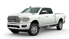 New 2020 Ram 3500 LARAMIE CREW CAB 4X4 6'4 BOX Crew Cab for sale in Farmington, MO
