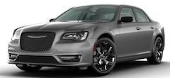 New 2020 Chrysler 300 TOURING Sedan for sale in Farmington, MO
