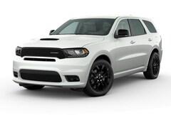New 2020 Dodge Durango GT PLUS AWD Sport Utility for sale in Farmington, MO