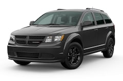 New 2020 Dodge Journey SE (FWD) Sport Utility for sale in Farmington, MO