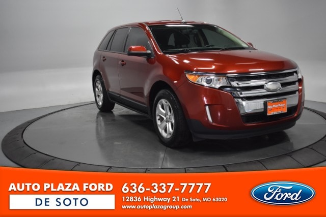 Auto Plaza Desoto >> Used Cars Trucks Vans Suvs For Sale De Soto Mo Near St