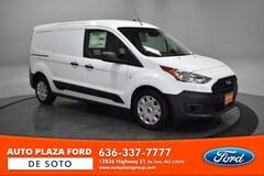 2020 Ford Transit Connect Van XL Van