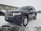 2013 Jeep Grand Cherokee Laredo - Remote Start, HTD Seats & 4x4! SUV