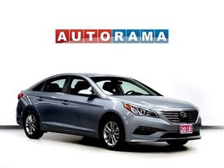 2016 Hyundai Sonata SE KEYLESS START Sedan