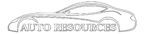 Auto Resources