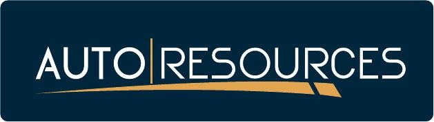 Auto Resources