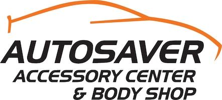 Autosaver Body Shop & Accessory Center