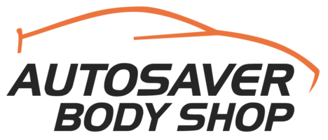 Autosaver Body Shop