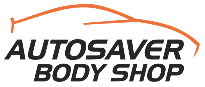 Autosaver Body Shop