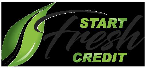 Start Fresh Credit
