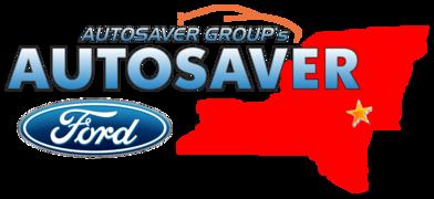 Autosaver Ford Comstock NY | Car Dealer Near Rutland
