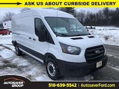 New 2020 Ford Transit-250 Cargo Base Commercial-truck in Comstock, NY