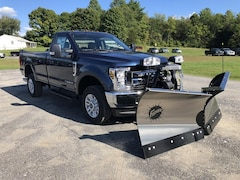 2019 Ford F-250 STX Truck For Sale in Comstock, NY