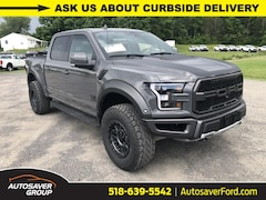 2020 Ford F-150 Roush Raptor Truck For Sale in Comstock, NY