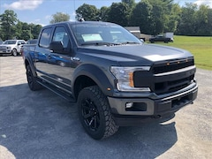 2019 Ford F-150 Roush Truck For Sale in Comstock, NY
