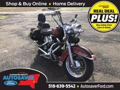 1994 Harley Davidson STC For Sale in Comstock, NY