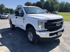 2018 Ford F-350 XL Truck For Sale in Comstock, NY