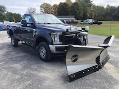 2019 Ford F-250 XL Truck For Sale in Comstock, NY