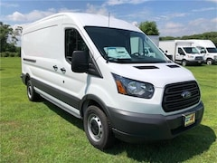 2018 Ford Transit-150 Base w/Sliding Pas Cargo Van For Sale in Comstock, NY