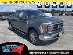 2021 Ford F-150 Truck For Sale in Comstock, NY