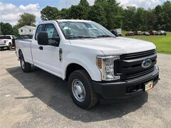 New 2019 Ford F-250 XL Truck in Comstock, NY
