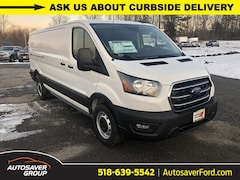 New 2020 Ford Transit-150 Cargo Base Commercial-truck in Comstock, NY