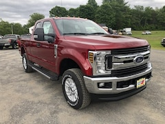 2019 Ford F-250 PU Truck For Sale in Comstock, NY
