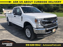 2020 Ford F-250 STX Truck For Sale in Comstock, NY