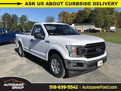 2019 Ford F-150 XL Truck For Sale in Comstock, NY