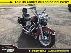 1994 Harley Davidson STC