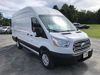 2019 Ford Transit-350 Base w/Sliding Pass-Side Cargo Door Commercial-truck
