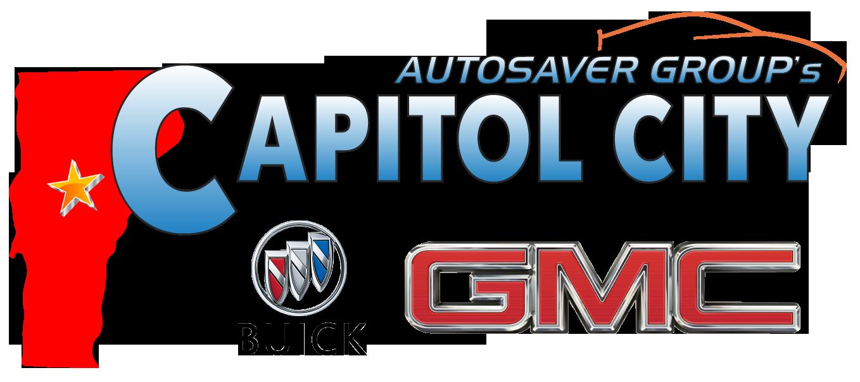 Springfield Buick Gmc >> Autosaver Group New Dodge Jeep Gmc Fiat Buick Kia Chevrolet