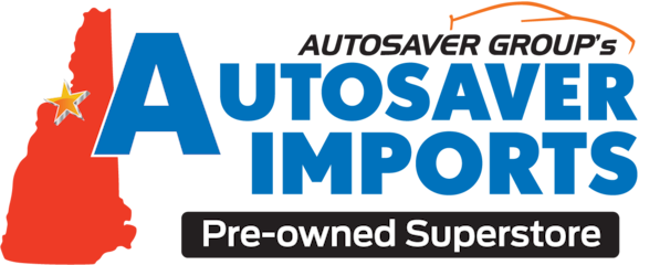 Autosaver Imports