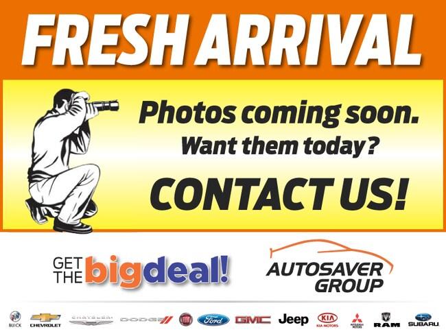 Used 2012 Kia Soul Base (M6) Hatchback in South Burlington, VT