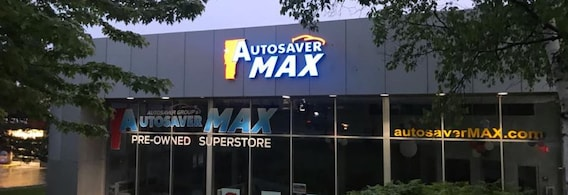 Autosaver Max Used Car Dealership South Burlington Vt Near Essex